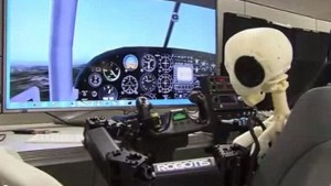 robotpilots