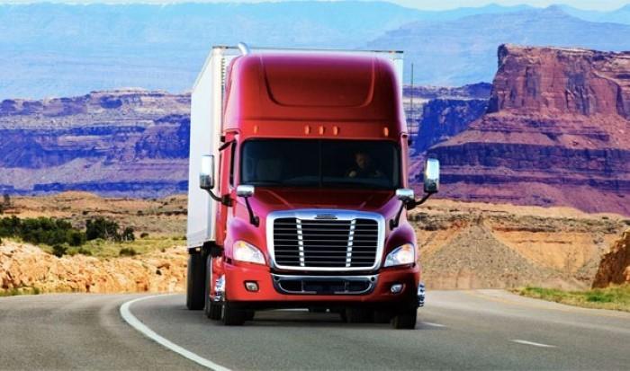 truck (Custom)