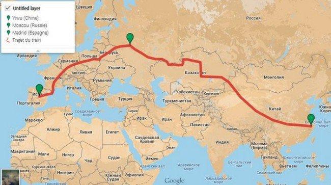 unusual-routes-0000-650x363