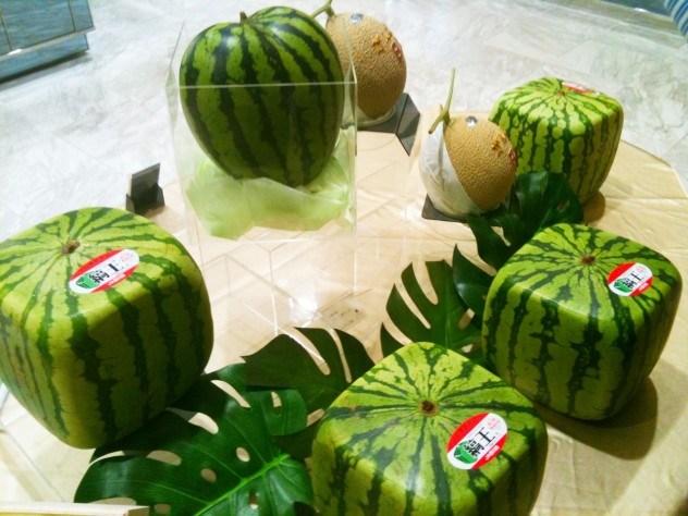 watermelon-e1373545381681