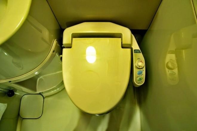 تقنية المراحيض2