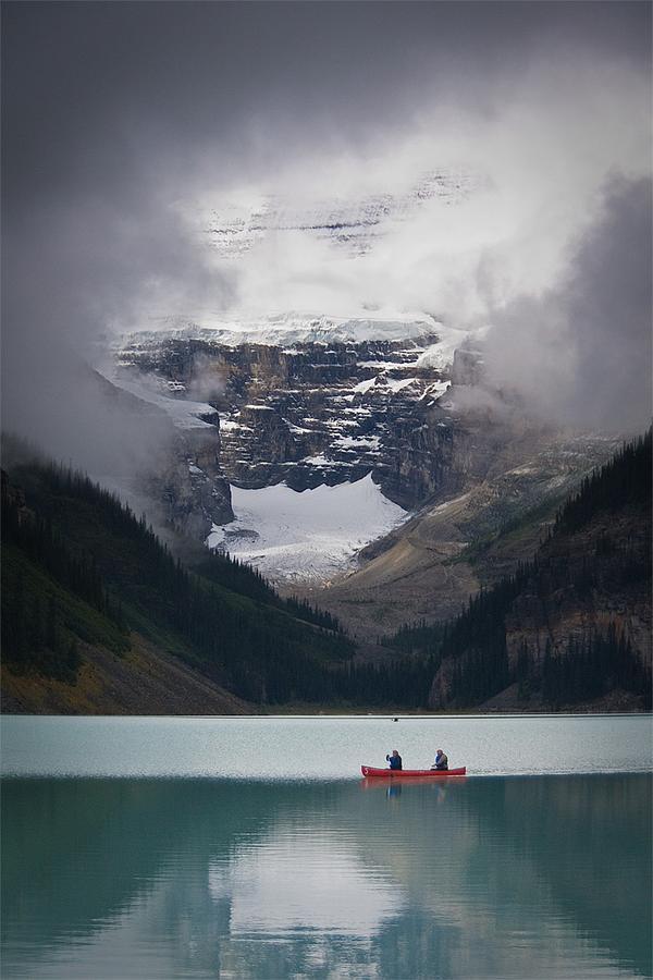 صور طبيعية