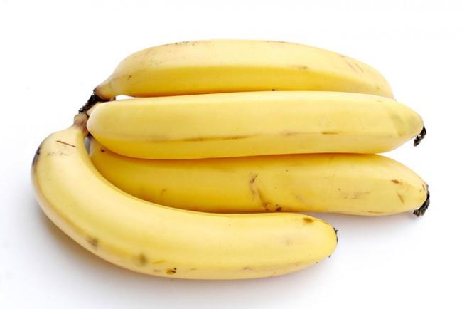 الحفاظ على الفواكه والخضروات طازجة لأطول مدة