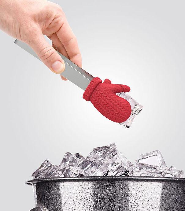أدوات مطبخ إبداعية للطهي الطعام بكل متعة