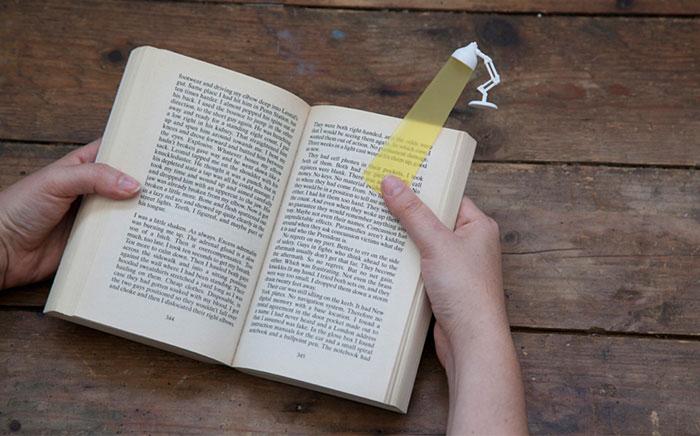أدوات الإشارات المرجعية للكتب ابداع