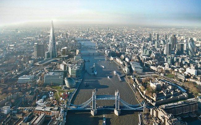 5-أكثر-مدن-جمال-في-العالم