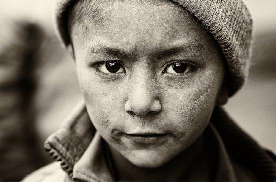 أجمل صور عيون في العالم