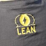 فعالية Lean Startup