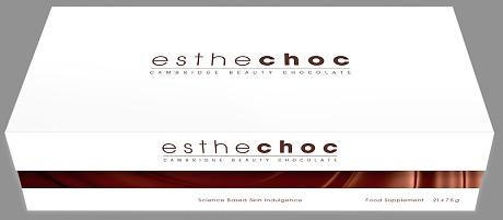 Esthecho