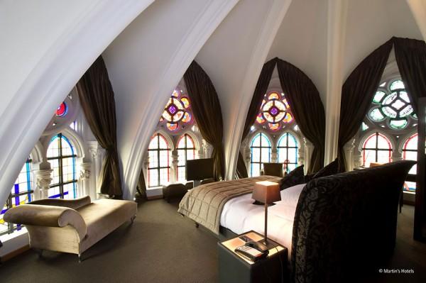 Martin's-Patershof-Church-Hotel-600x399