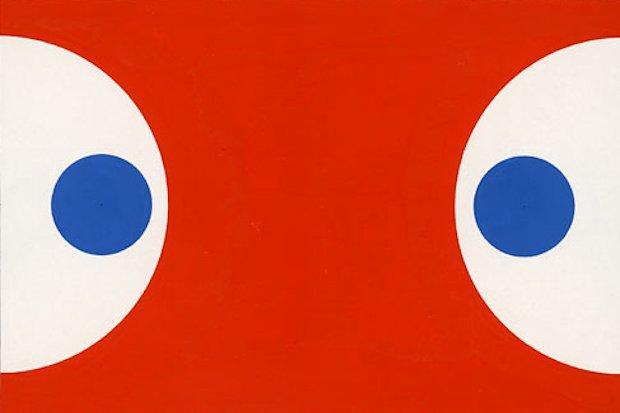 canada-flag2