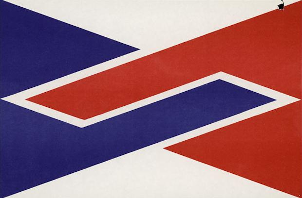 canada flag3