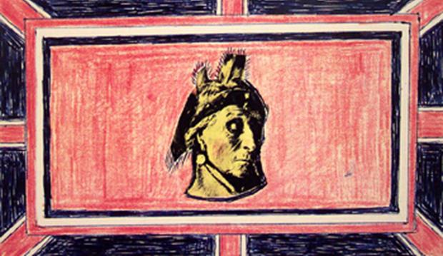 canada flag4