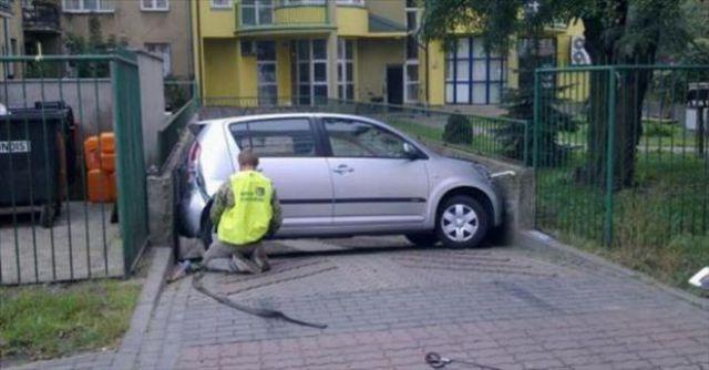 car stuck2