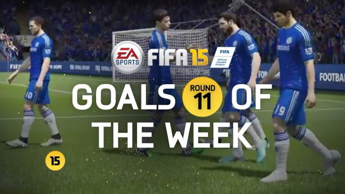 fifa 15 goals