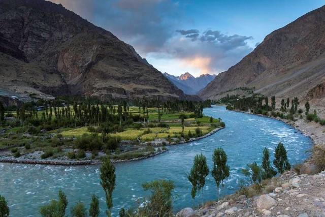 السياحة باكستان pakistan-4.jpeg