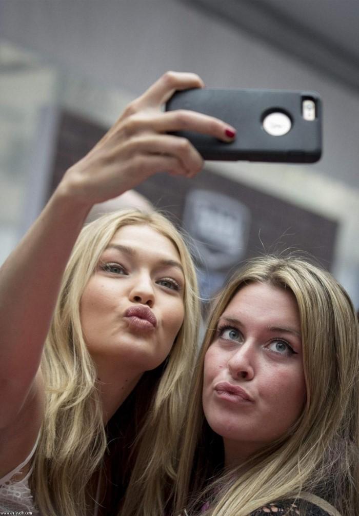 selfie16