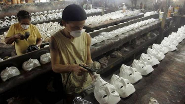 مصانع أنونيموس
