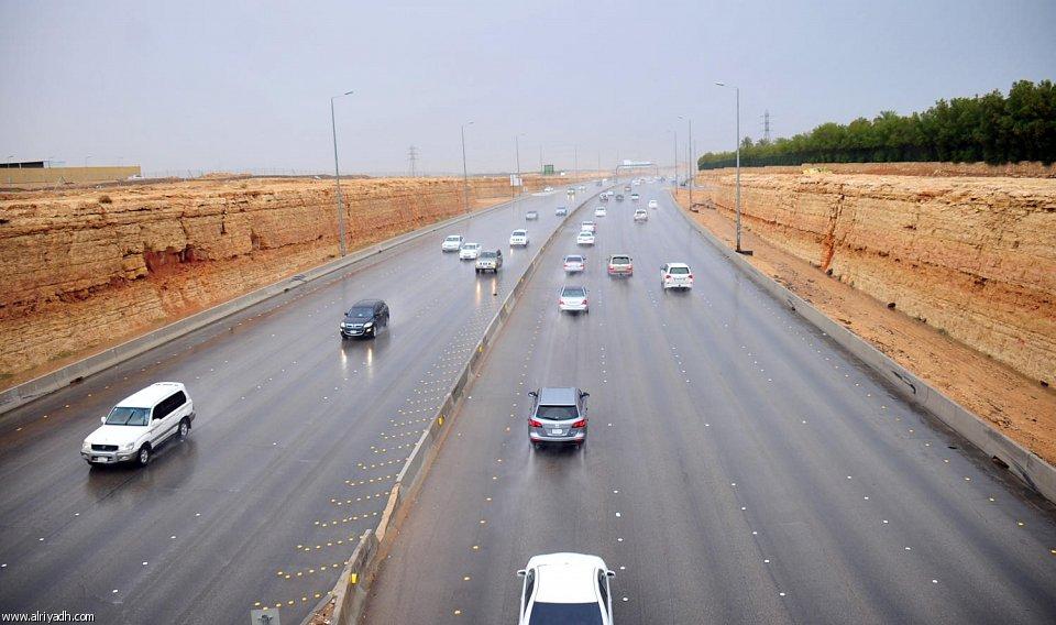 الرياض (9)
