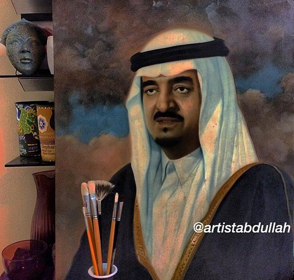 عبد الله العمري