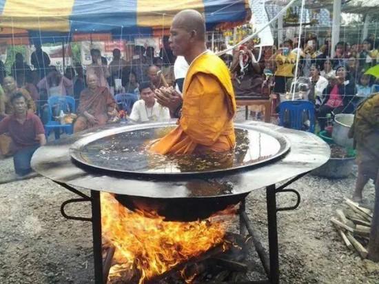 راهب2