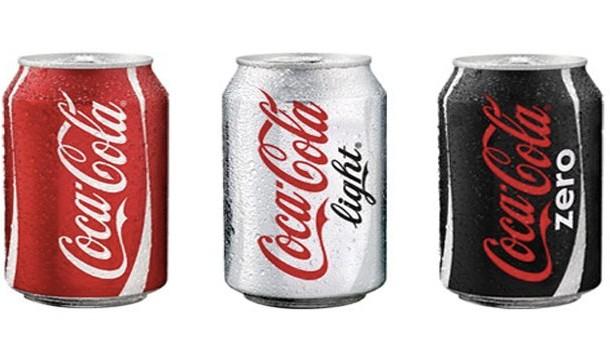 كوكا كولا2