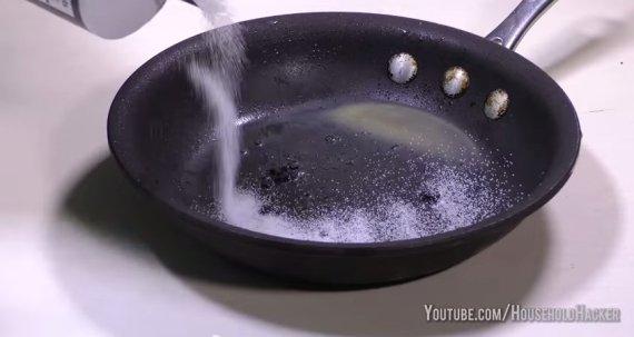ملح-للتنظيف-1