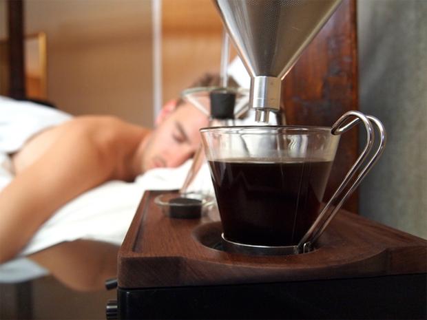 منبه-القهوة-1