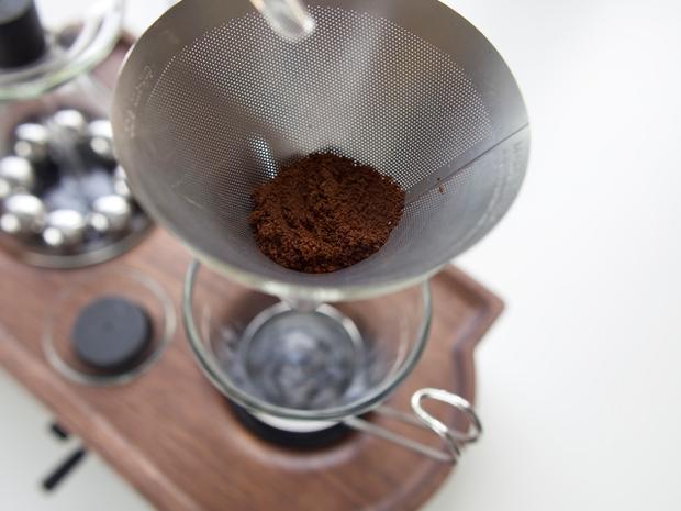 منبه-القهوة-2