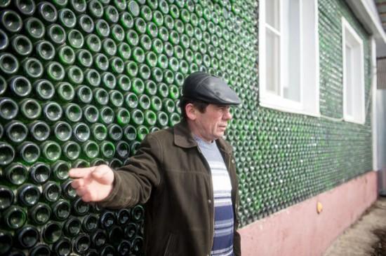 منزل-الزجاجات (7)