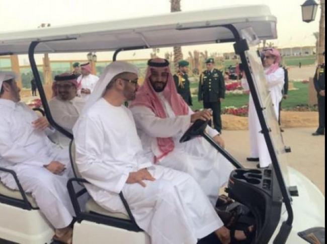 وزير الدفاع السعودي6