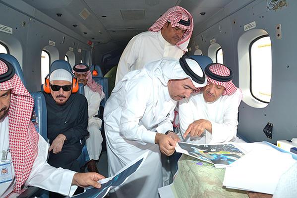 الجزيرة الحالمة فرسان المشروع السياحي القادم في السعودية