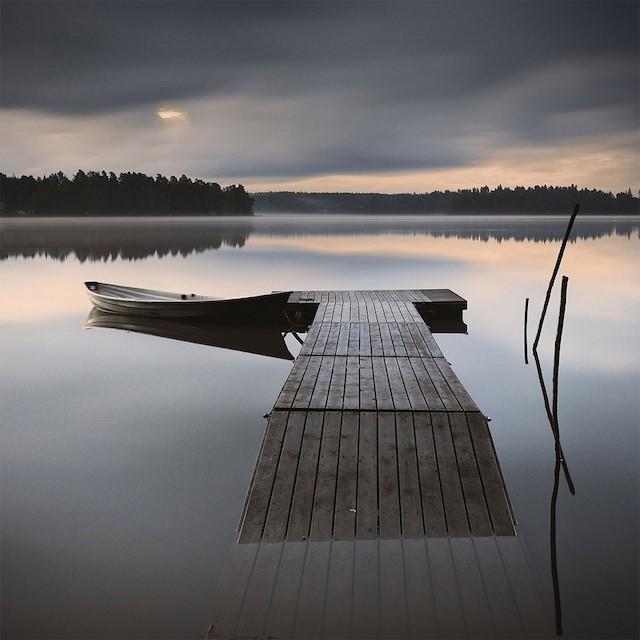 الصور الفائزة بجائزة التصوير الفوتوغرافي من سوني لعام 2015