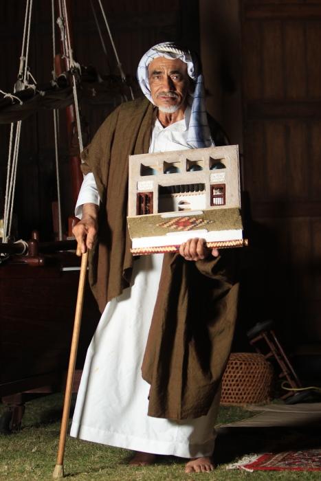 صور تراثية تاريخية من قرية أزميل