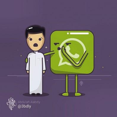 مبدع سعودي في التصميم