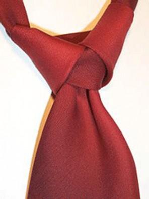 Colombian Necktie