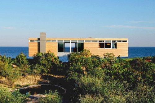 Dream-Homes-14