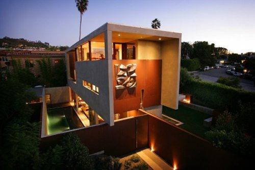 Dream-Homes-26