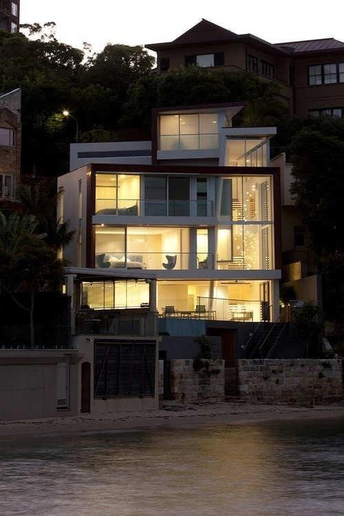 Dream-Homes-9