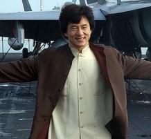 Jackie-Chan2232
