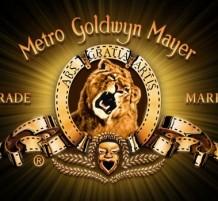 Metro-Goldwyn-Mayer_(MGM)67