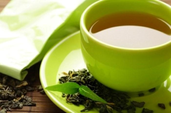 أغلى أنواع الشاي