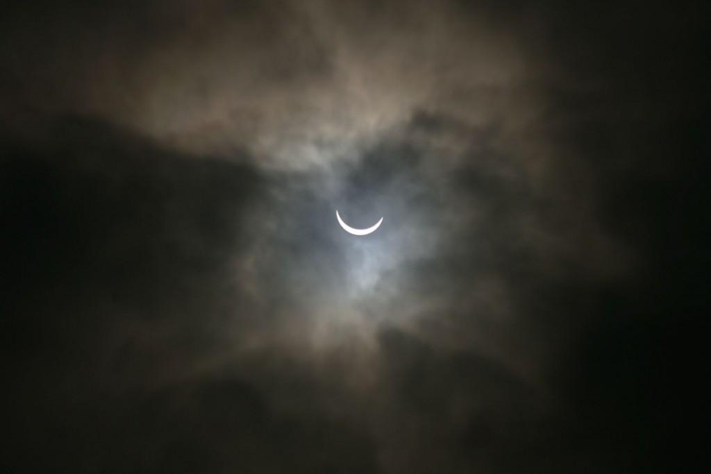 Solar-Eclipse (13)