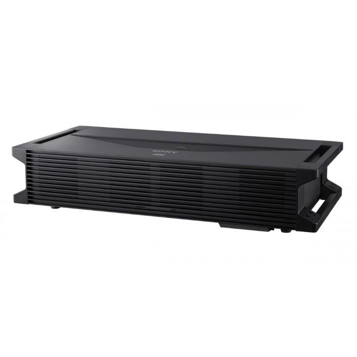 VPL GTZ1 projector
