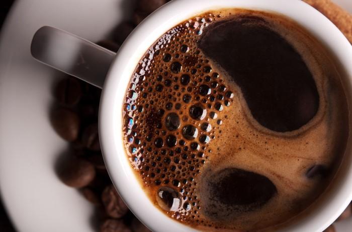 قهوة 233156