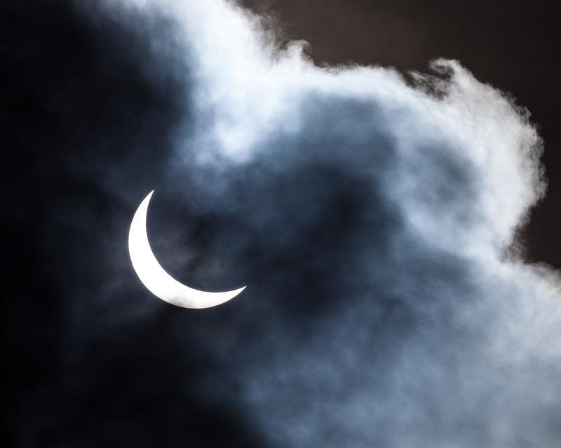 eclipse-500px-13