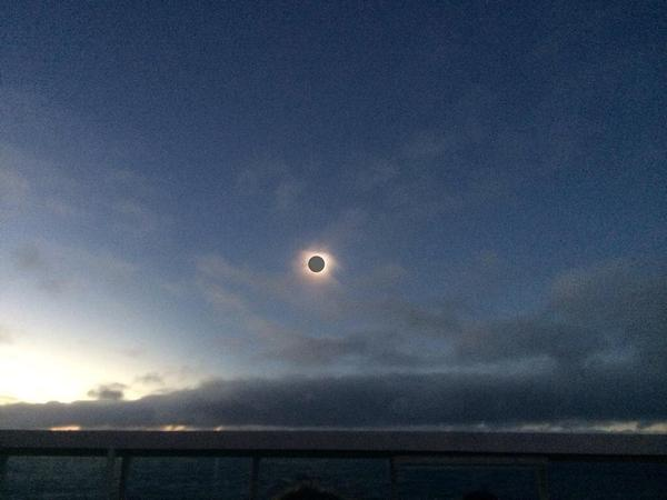 eclipse-t-6