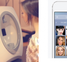 foreo-moda-3d-print-makeup