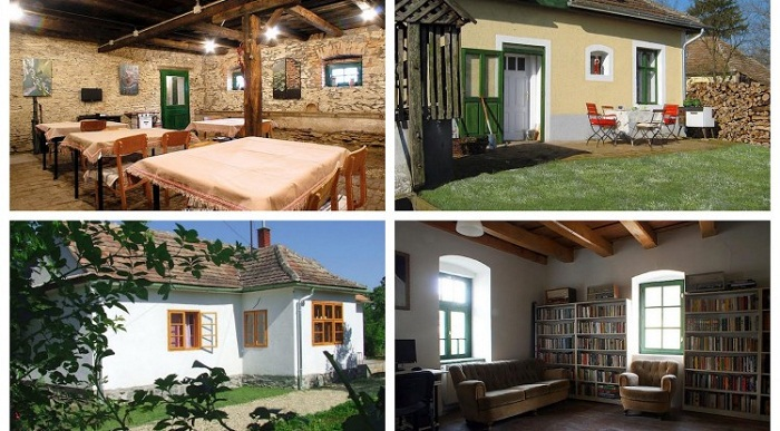 hungarian-village-for-rent