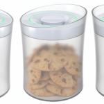 kSafe-the-smart-jar